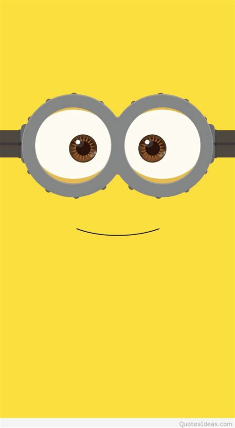 awesome minions backgrounds hd