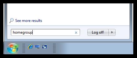 share-files-printers-windows-7-homegroup