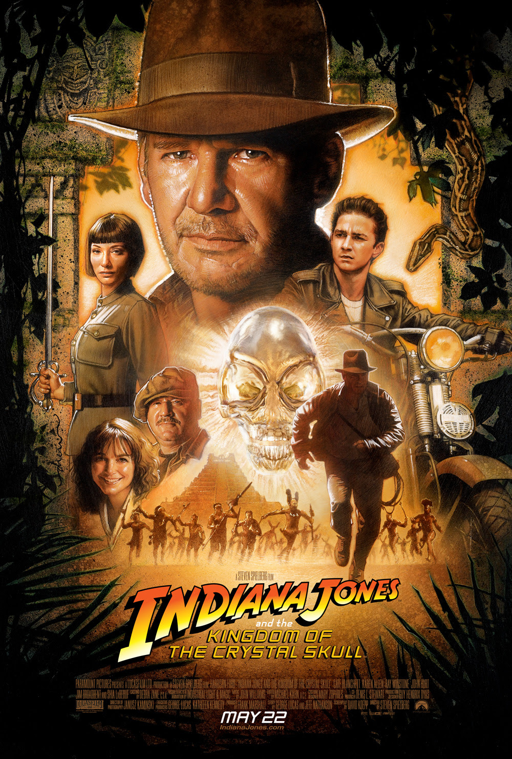 http://cinecido.files.wordpress.com/2008/05/indiana_jones_and_the_kingdom_of_the_crystal_skull_movie_poster_final_l1.jpg