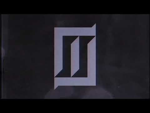 Majid Jordan ft. Drake - Stars Align Lyrics