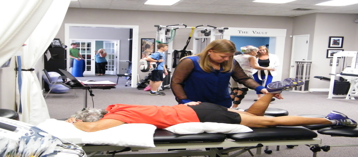 Request Pics 2015 081 Request Physical Therapy