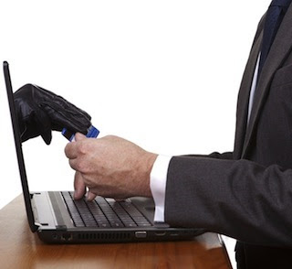 http://images.detik.com/content/2014/08/06/323/114910_cybercrime.jpg