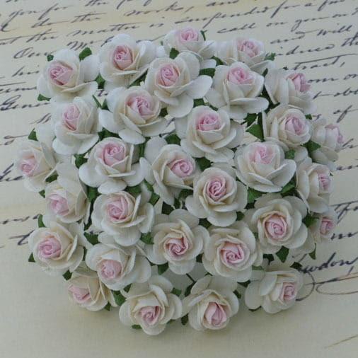http://www.odadozet.sklep.pl/pl/p/Kwiatki-WOC-ROZE-OPEN-2-tonowe-white-baby-pink-centre-038-20mm-10szt/7026