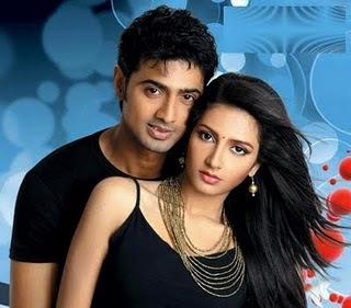 http://mjfan.xtgem.com/images/DEV-SubhashreeKhokababu-Bengali-Movie2528Tollywood2529.jpg