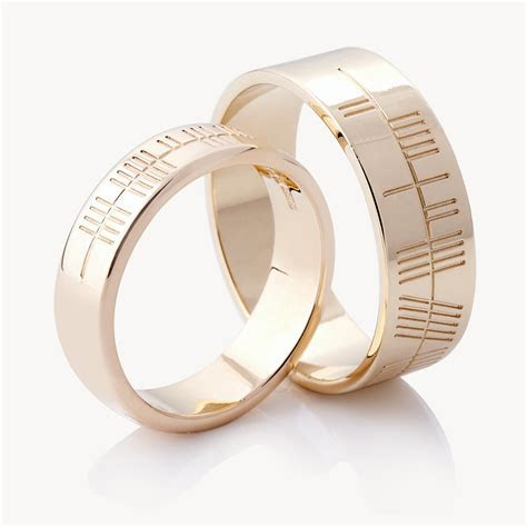 Wedding Ring Designs: Top Picks from Irish Jewelry Store