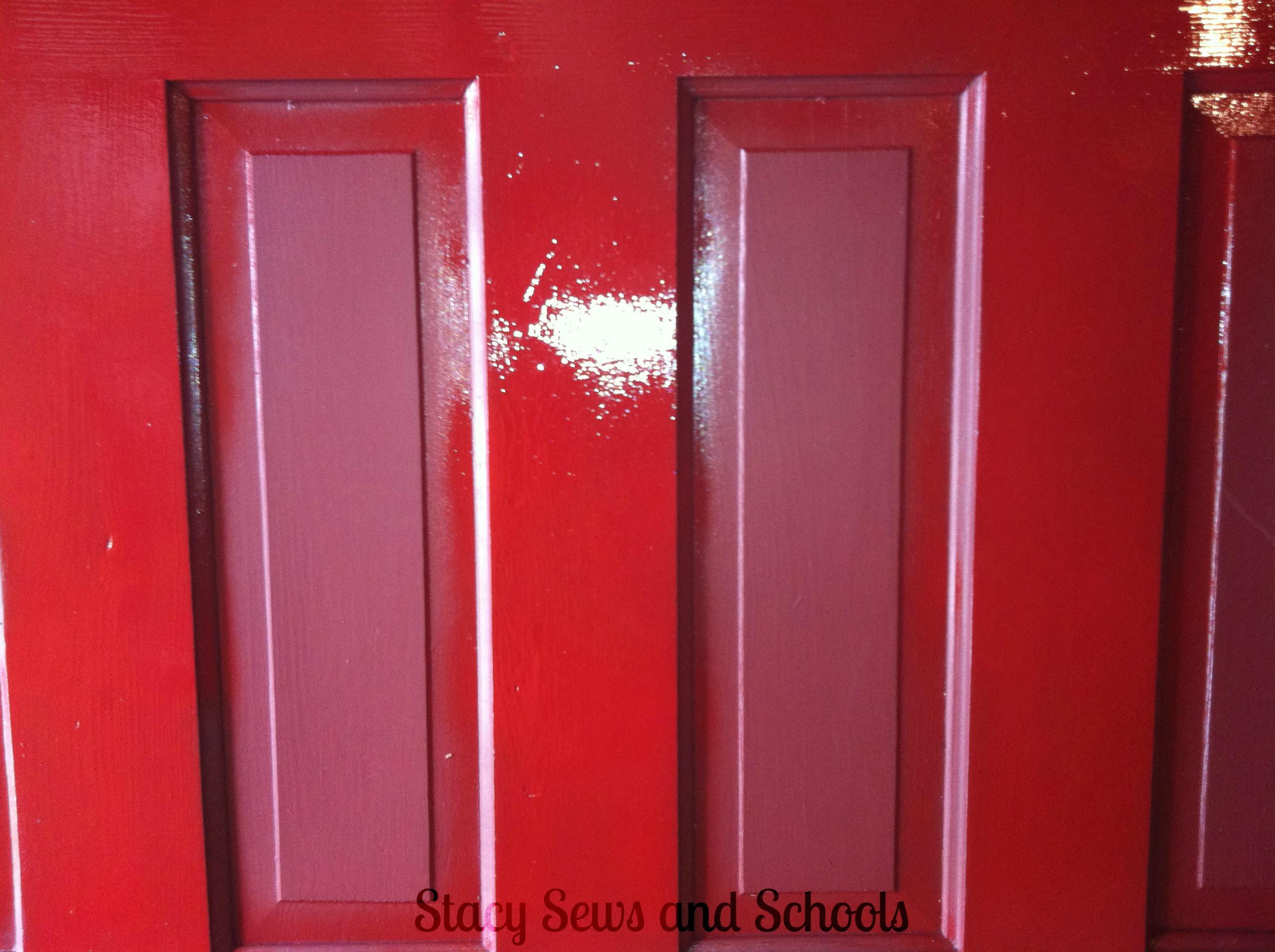 Door Upcycle 014