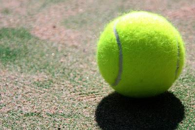 tennisbal.jpg