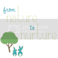 NaturetoNurture