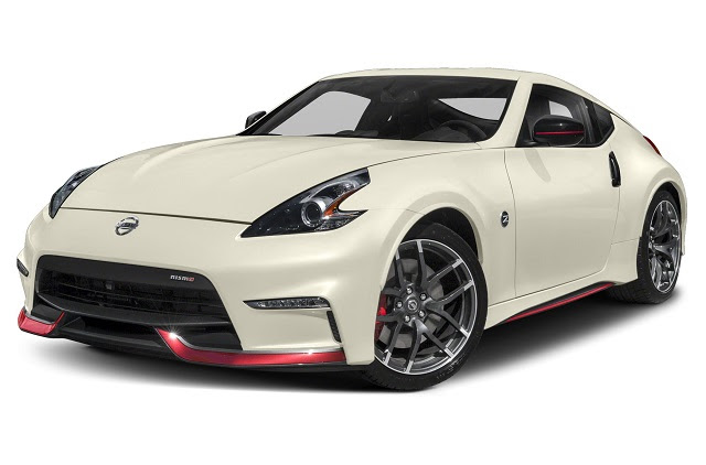 2021 nissan 370z nismo specs and features  all about