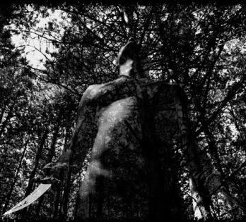 Immortality- George Rustchev