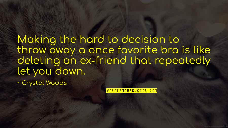 Friends That Let You Down Quotes Top 20 Famous Quotes About Friends