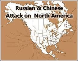 [Imagem: russia-attacks-america-2.jpg]