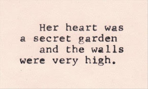 Secretly In Love Quotes For Her In Love Quotes