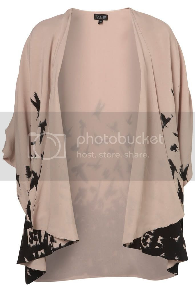 http://media.topshop.com/wcsstore/TopShop/images/catalog/17U10YIVR_large.jpg