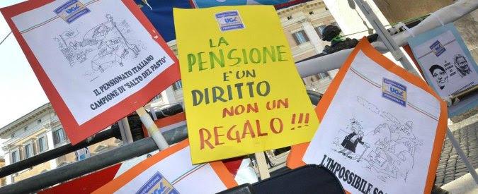 Pensionati all'estero, dal Sud America all'Unione europea, cresce il caos sull'imposizione fiscale