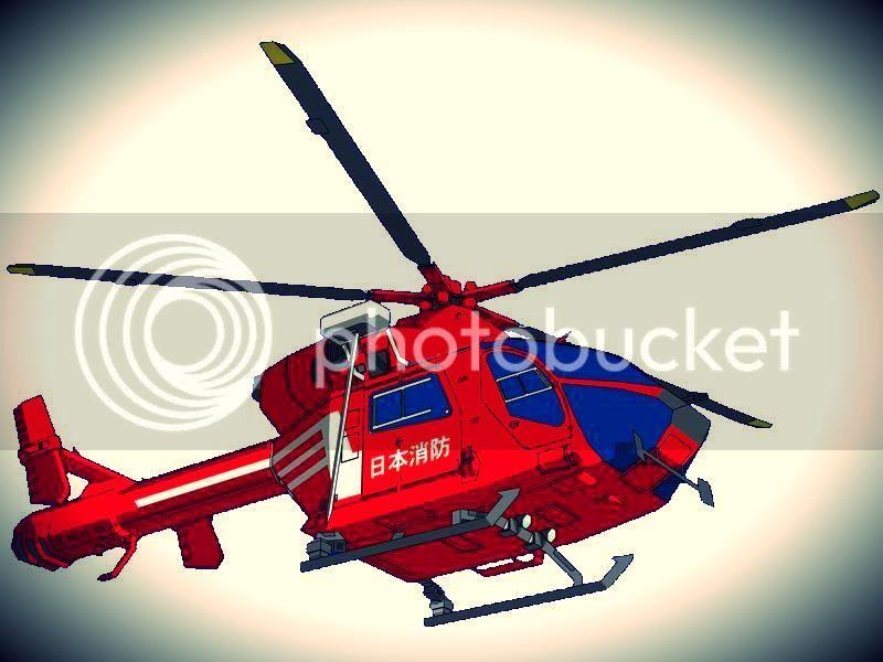 photo helicopterfirejp0022_zps939437f5.jpg