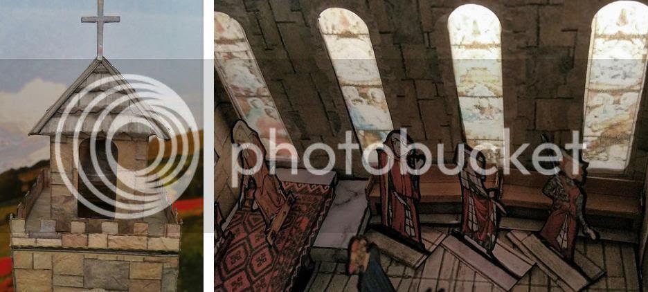 photo medieval.church.by.randy.farmer.004.via.papermau_zpsnj2dvoi9.jpg