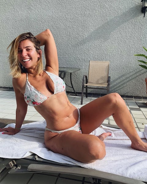 Gabbie Hanna Hot Pictures Exposed (#1 Uncensored)