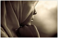 Grupo com 15 rebeldes muçulmanos sequestra, estupra e mata adolescente cristã na Síria