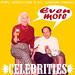 Even_More_Celebrities_front