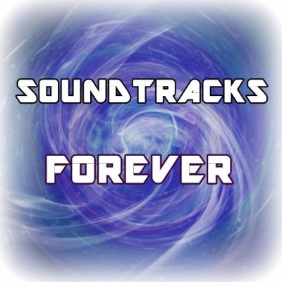photo Soundtracks forever_zpsb4vgs3nf.jpg