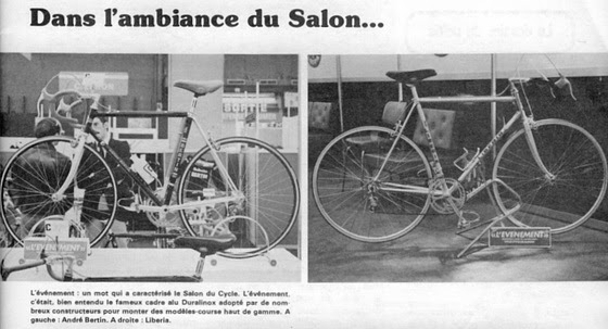 Vitus exhibits nov79 salon