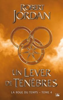 http://lesvictimesdelouve.blogspot.fr/2013/05/la-roue-du-temps-integrale-tome-04-un.html