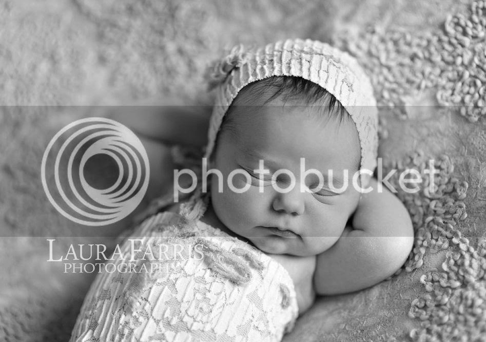 photo treasure-valley-newborn-baby-photographer_zpsc19cb187.jpg