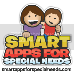 Smart Apps for Special Needs