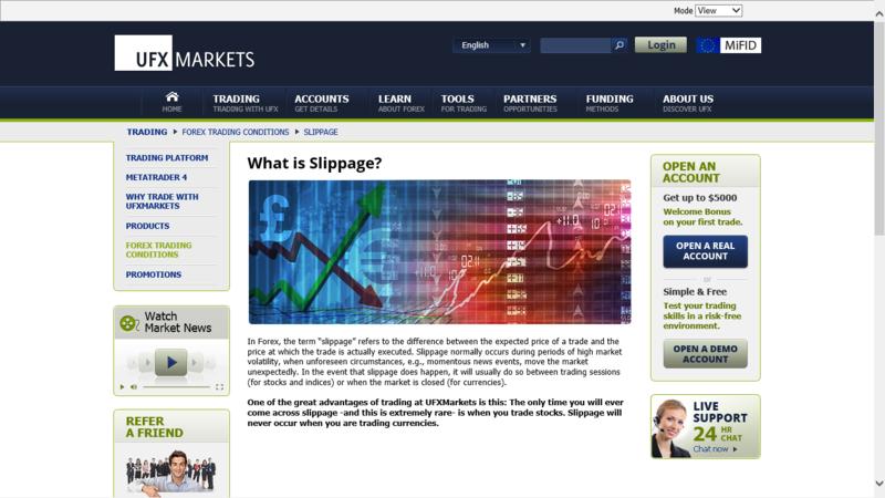 live trading wikipedia