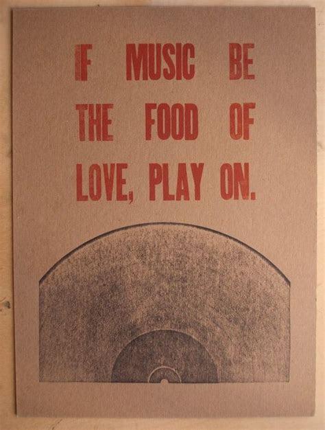 love quotes  pinterest love lyrics