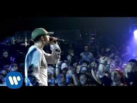 Numb Encore lyrics - Linkin Park & Jay Z