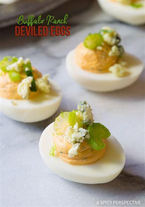images  deviled eggs egg salad