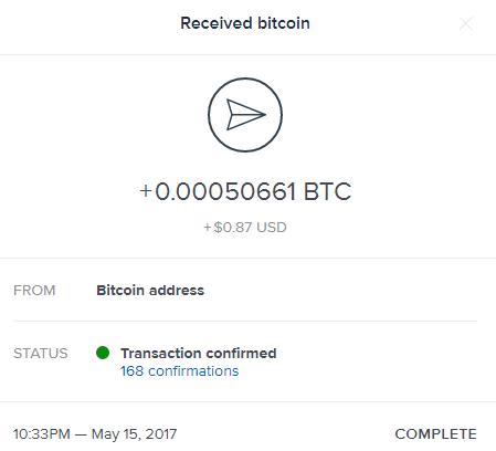 Get Free Bitcoin Reddit | Auto Earn Bitcoin App