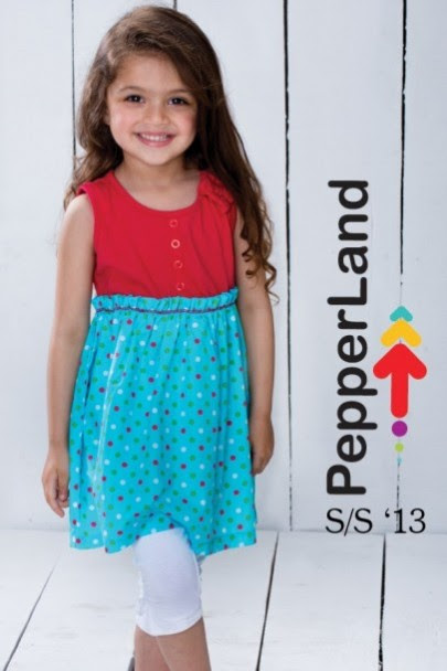 Pepperland-Summer-Causal-Kids-Outfits-Collection-2013-For-Boys-Girls-8