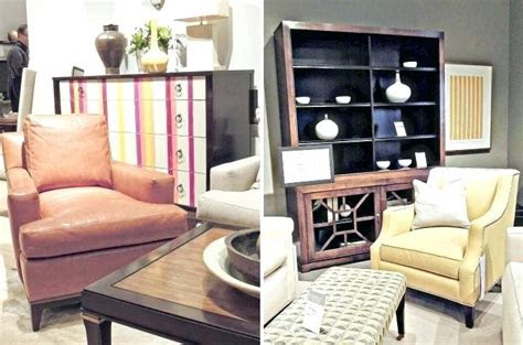 Best Furniture Stores Richmond Va
