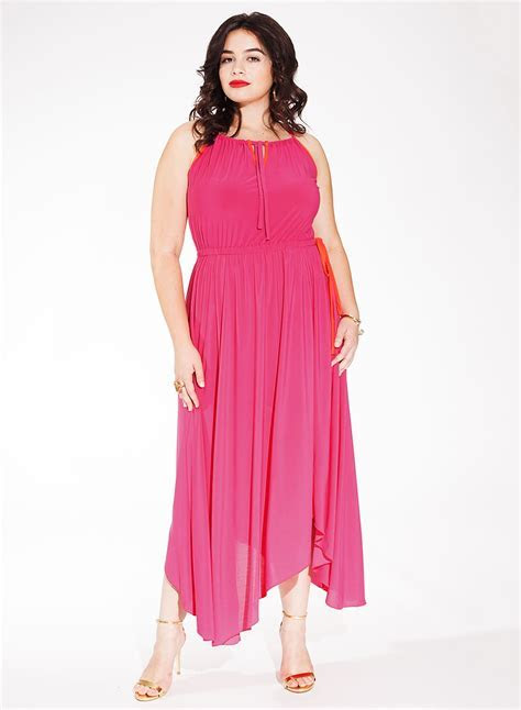 Best Plus size Dresses for Wedding Guests ? Plus size