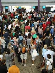 Terminal de Buquebús 3 (by pablodf)