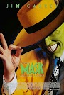 The Mask (1994) 480p 720p 1080p BluRay Dual Audio (HIndi+ English) Full Movie