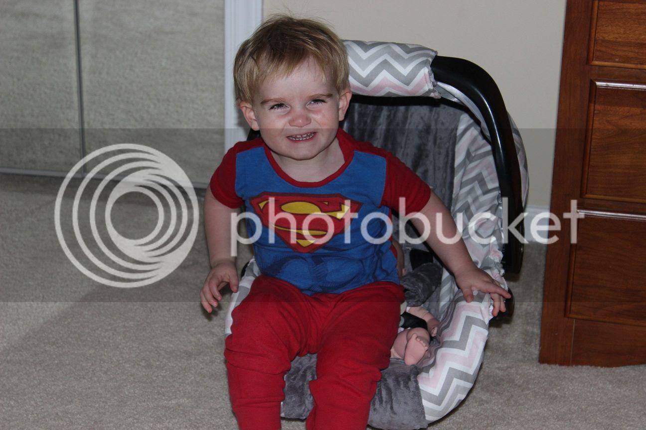 photo pregnancy11_zps3b82ee68.jpg