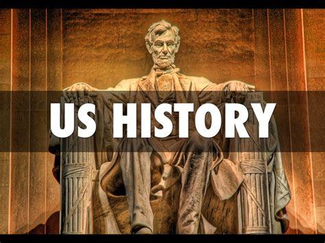 history wallpaper wallpapersafari
