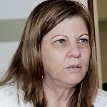 חשד בבנק לאומי: בכירים בבנק ערבי ישראלי הלבינו הון - כלכליסט