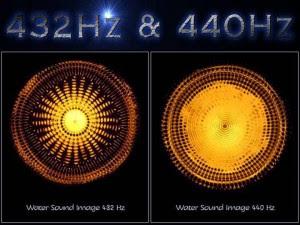 frecuencia-432-hz-salud-taoista