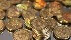 Silk Road Forfeits $28m in Bitcoins