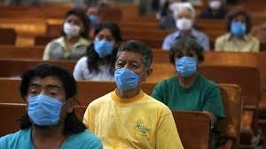 Three-day H1N1 awareness camp held