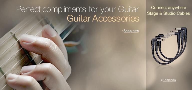 Free Guitar Chords: Hindi Songs Guitar Chords