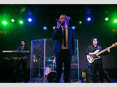 Boston?s Clique Wedding & Event Band   978.256.0360   Book a Live Wedding Band with Wilson Stevens