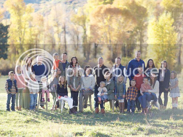 photo family_zps7197776e.jpg