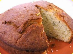 32561085_torta-agli-agrumi-semi-di-papavero-2