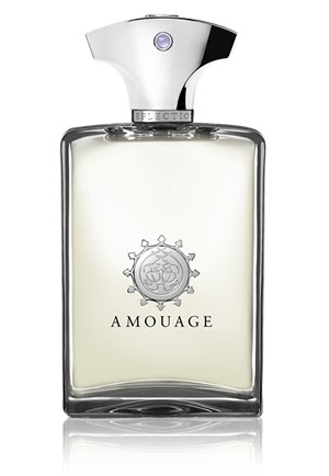 Reflection Man Amouage Masculino